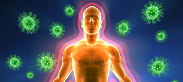 Using Physical Therapy to Boost Your Immune System