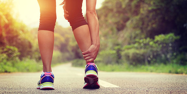 The Purpose of Physiotherapy for Sports Injuries