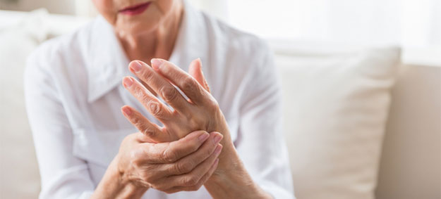 Physiotherapy: Helping Those Suffering with Arthritis
