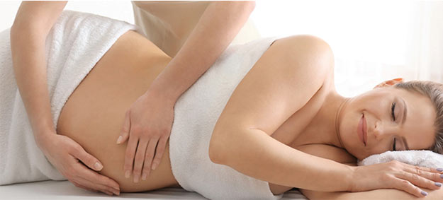 Prenatal Massage: What You Need to Know Before Making an Appointment