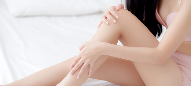 Tips to Improve Your Laser Hair Removal Results