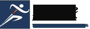 Ultimate Health Clinic logo
